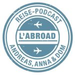 L'Abroad | Reisepodcast